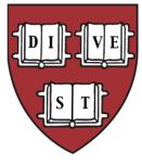 Harvard Divest 2