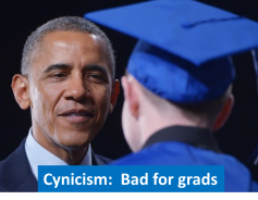 bad for grads