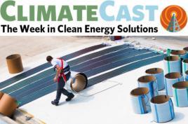 climate cast 3