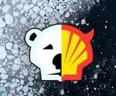 Shell-Arctic